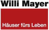 Logo von Mayer Willi GmbH + Co. KG